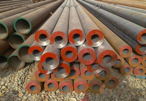 20G高压锅炉管的产品质量